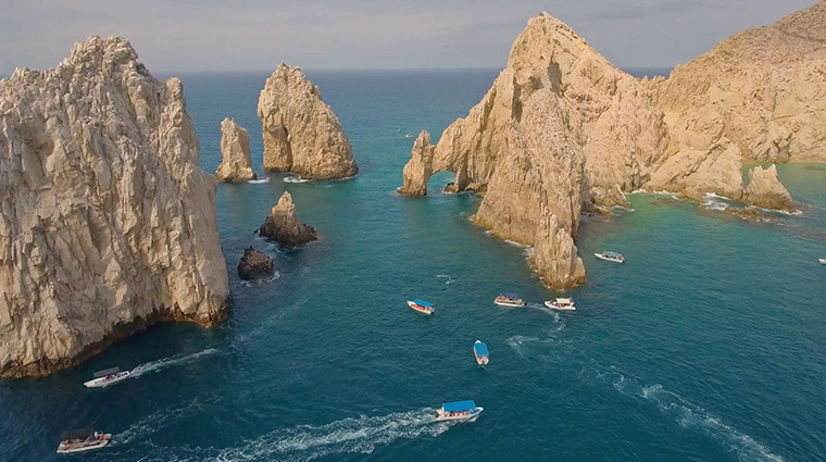 Los Cabos Travel Guide - Forbes Travel Guide