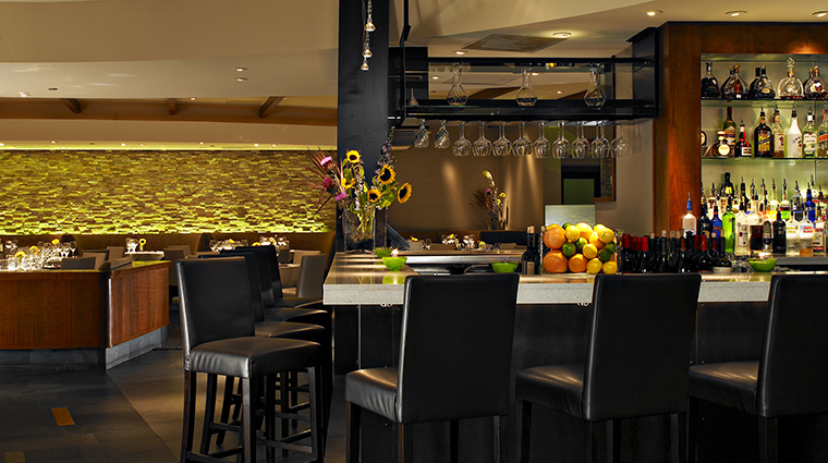 Great Property Abacus Restaurant Dining Bar KentRathbunConcepts