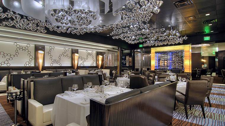 Atlantis Steakhouse Reno Restaurants Reno United