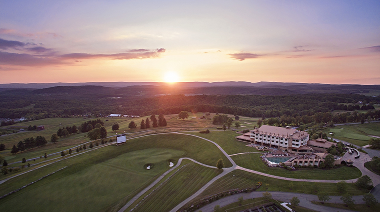 To plan your Nemacolin golf vacation, please contact a Resort Reservations Specialist at or book online below. Tee times are based on availability. Advance reservations requested at .