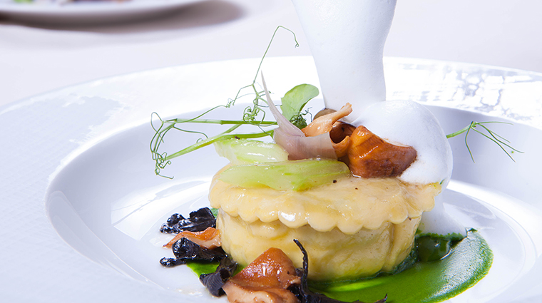 the advantage and independent restaurants Spain leads the 2015 ttci ranking for the first time, and europe—with a total of six countries in the top 10—is confirmed as the region.