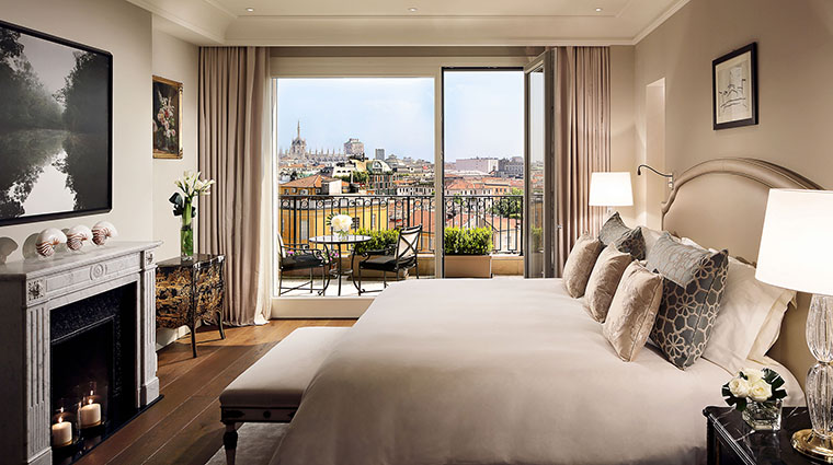 Palazzo parigi hotel grand spa milano milan hotels for Parigi hotel design