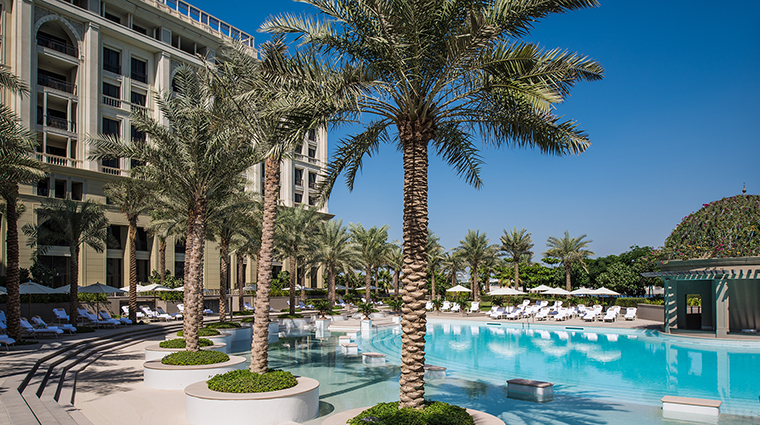 Palazzo versace dubai dubai hotels dubai united arab for Dubai hotels list