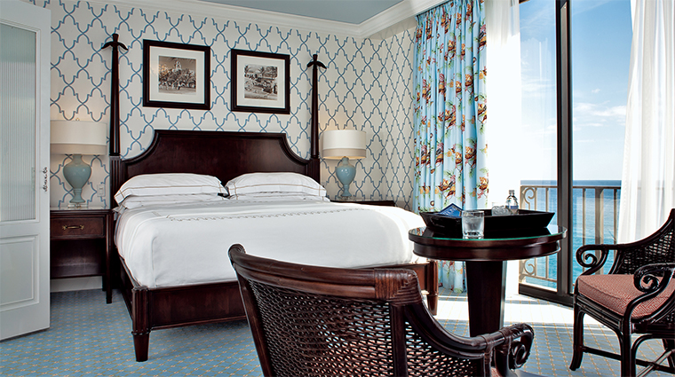 The Breakers Palm Beach Hotels United States Forbes Travel Guide