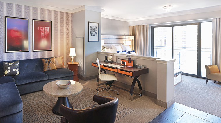 living room sets las vegas. The Cosmopolitan of Las Vegas  Hotels United States Forbes Travel Guide