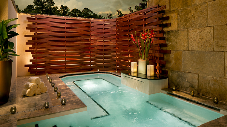 the umstead spa raleigh durham spas cary united. Black Bedroom Furniture Sets. Home Design Ideas