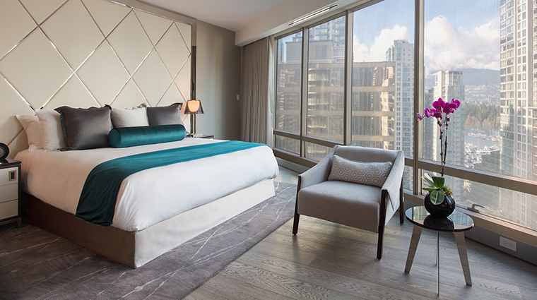 Luxury Hotel Special Offers And Deals Forbes Travel Guide