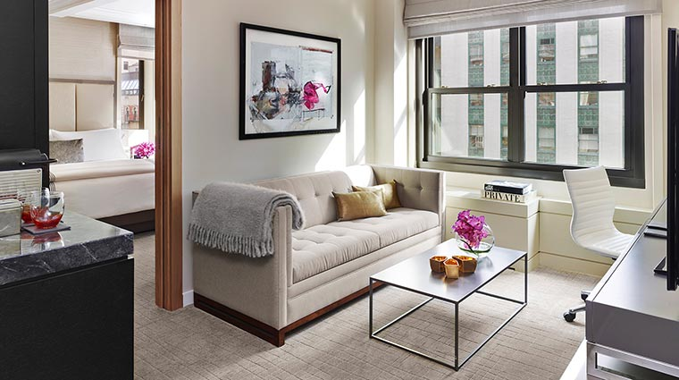 the quin new york city hotels new york united states forbes