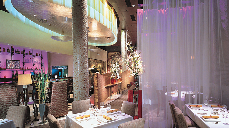 M Columbus Restaurants United States Forbes Travel Guide