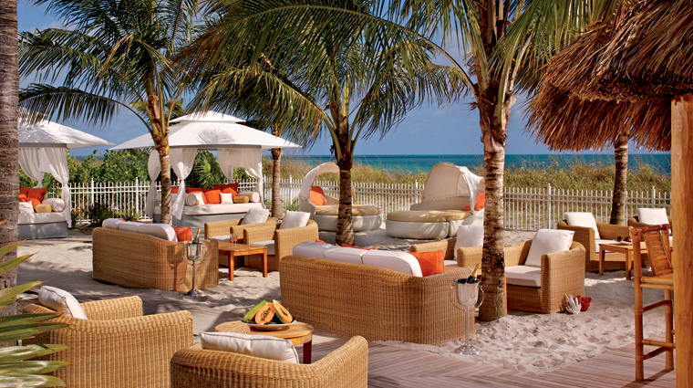 The Ritz Carlton Key Biscayne Miami Hotels United States Forbes Travel Guide