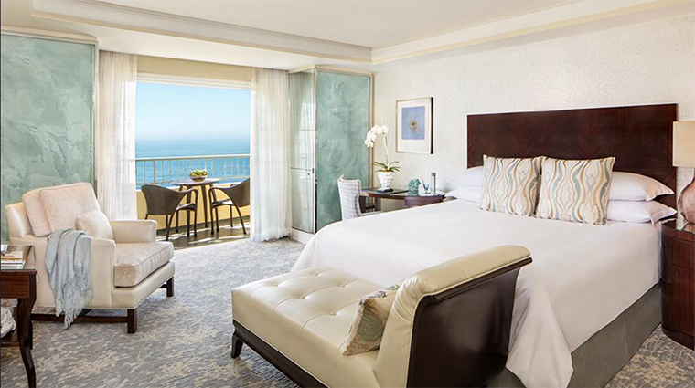The Ritz Carlton, Laguna Niguel   Orange County Hotels   Dana Point, United  States   Forbes Travel Guide