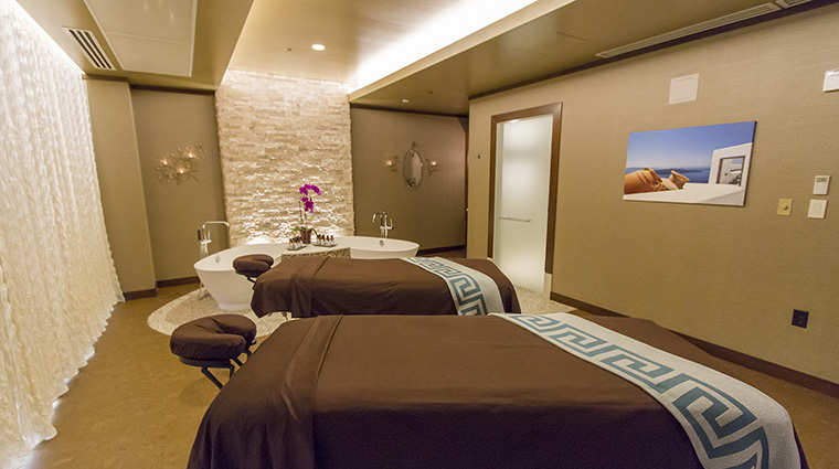 Arista Spa Salon Chicago Spas Naperville United