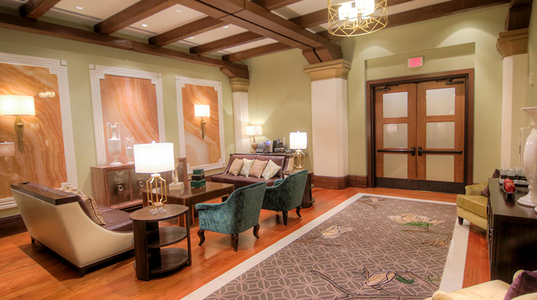 L Auberge Lake Charles Room Rates