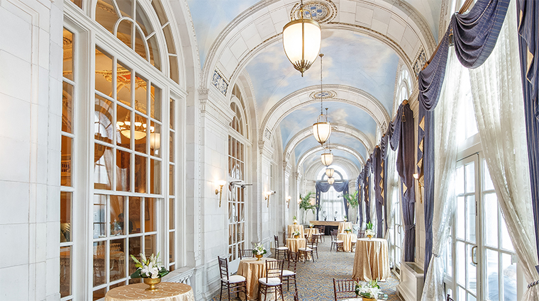 the hermitage hotel nashville hotels nashville united states
