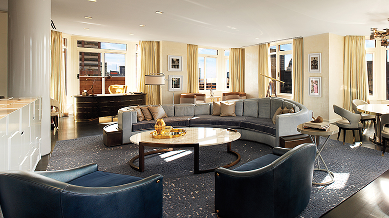 the london nyc new york city hotels new york united. Black Bedroom Furniture Sets. Home Design Ideas
