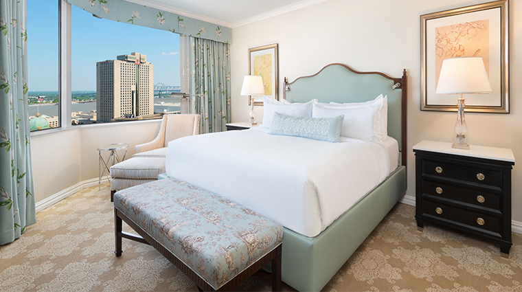 Windsor Court Hotel New Orleans New Orleans Hotels New Orleans United States Forbes Travel Guide