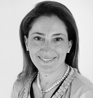 Danielle Portelli