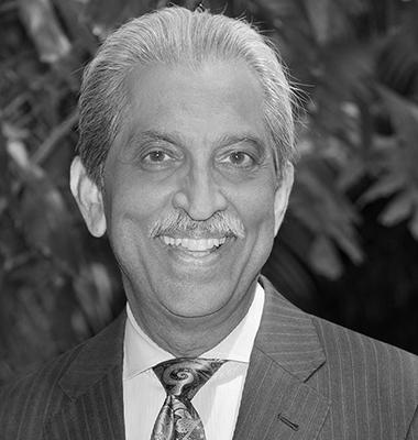 RameshSadhwani