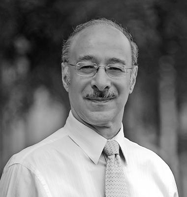 Stephen J. Karoul