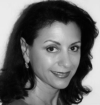 Samira Demeis