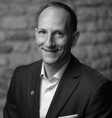 Stuart Greif