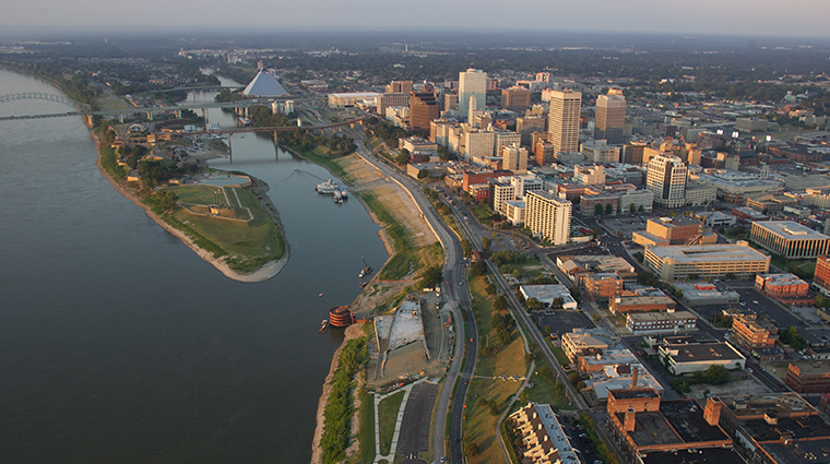 Memphis luxury hotels forbes travel guide for Luxury hotels in memphis tn