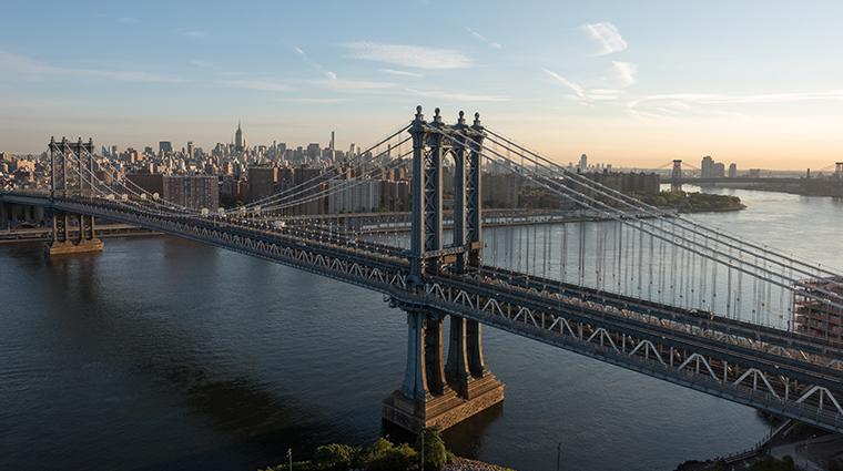 VICEROY CENTRAL PARK NEW YORK - TripAdvisor