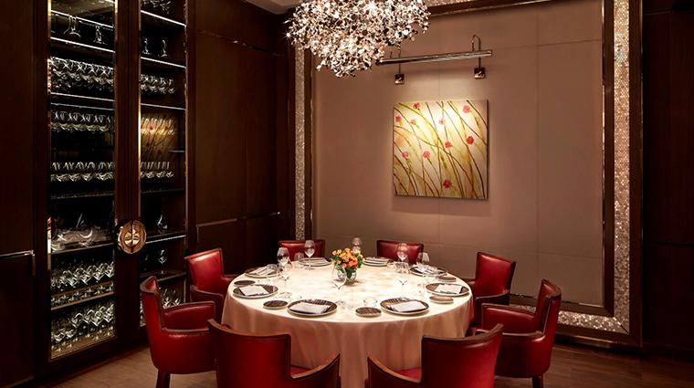 8 12 otto e mezzo bombana macau private dining room