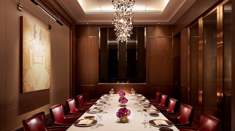 8 12 otto e mezzo bombana macau private dining room2