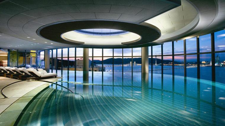 Altira Pool 1 PR