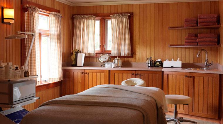 Blantyre Spa TreatmentRoom 1 PR