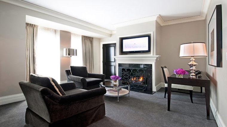 Elysian Fireplace 1 PR