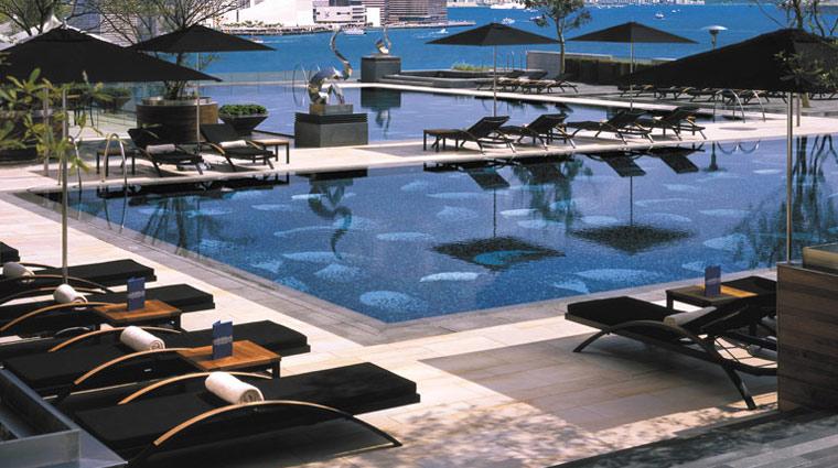 FSHongKong Pool PR