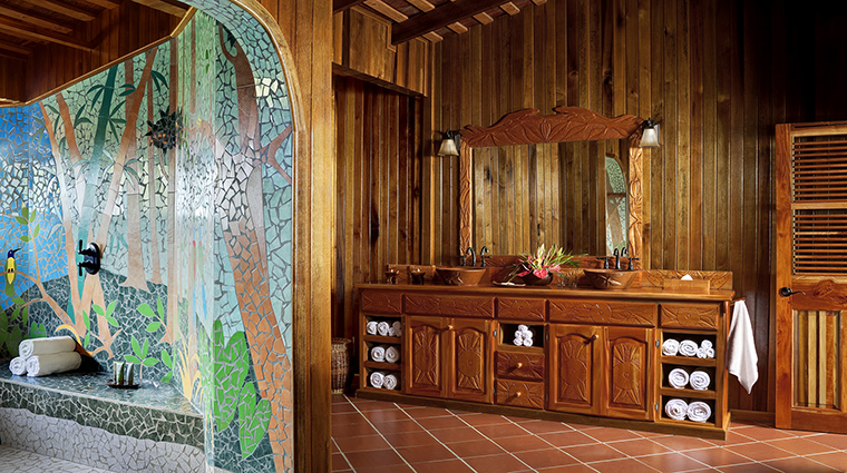 FTG Hotel Ladera Guestroom ParadiseRidge.2 CreditLaderaResorts