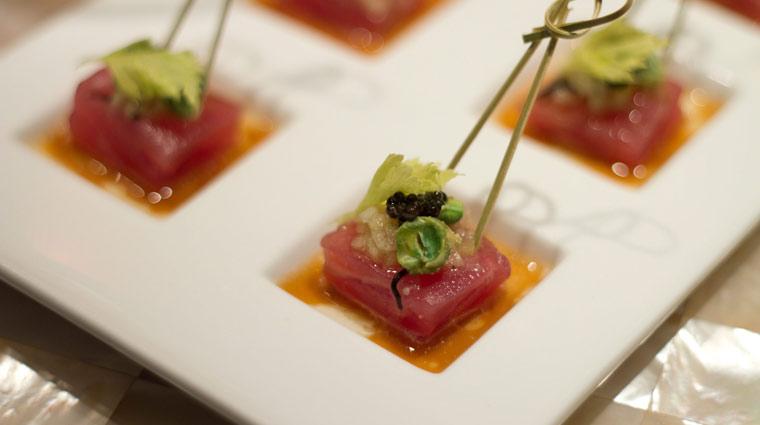 FTGSetaiSBM Bar Sushi