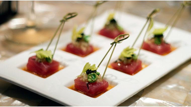 FTGSetaiSBM Bar Sushi2