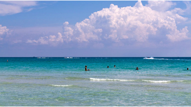 FTGSetaiSBM Beach10