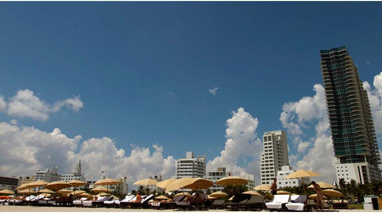 FTGSetaiSBM Beach11