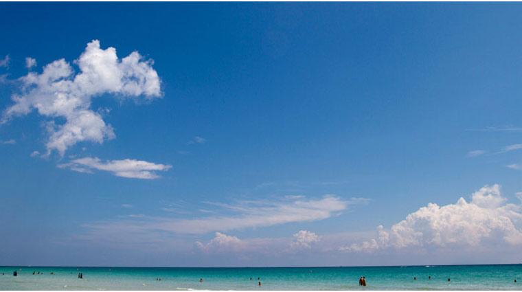 FTGSetaiSBM Beach9