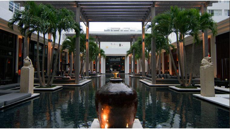FTGSetaiSBM Courtyard