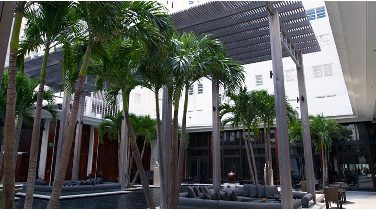 FTGSetaiSBM Courtyard2