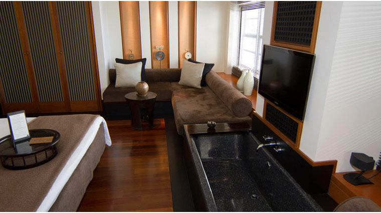 FTGSetaiSBM Guestroom2