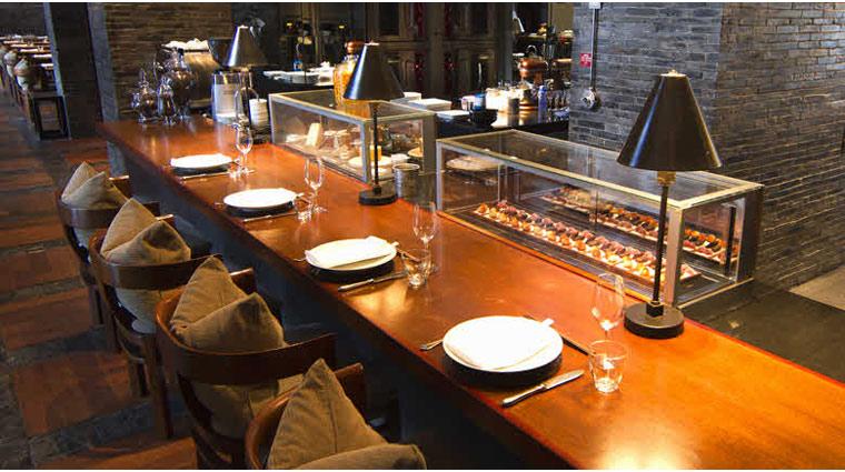 FTGSetaiSBM Restaurant1