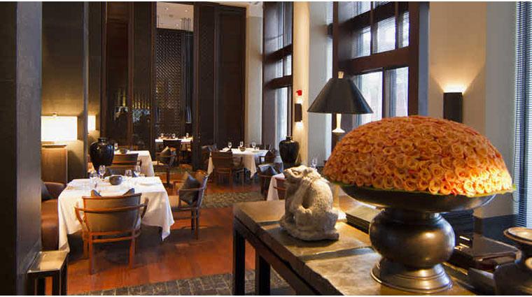 FTGSetaiSBM Restaurant2