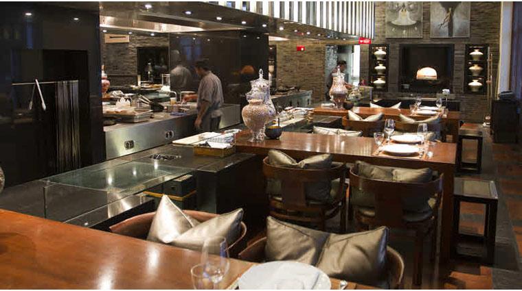 FTGSetaiSBM Restaurant3