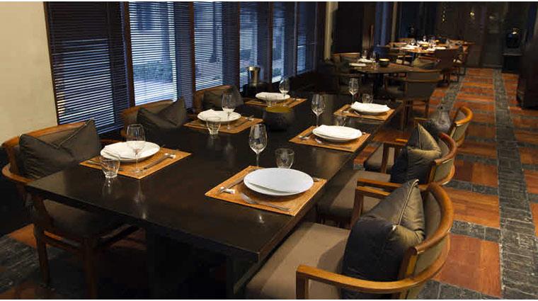 FTGSetaiSBM Restaurant4