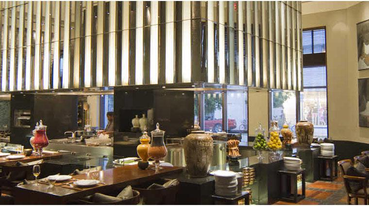 FTGSetaiSBM Restaurant5