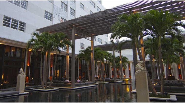 FTGSetaiSBM Restaurant Courtyard2