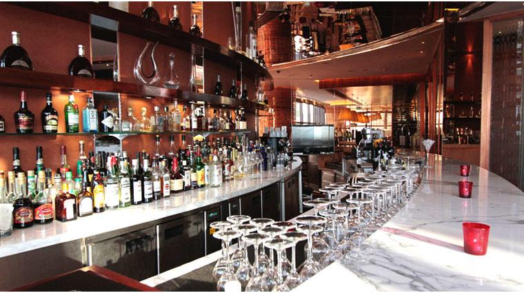 FTG AltiraMacau Aurora Bar
