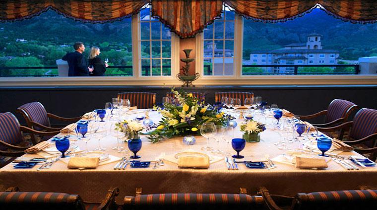 FTG Broadmoor PenroseRestaurant Interior1